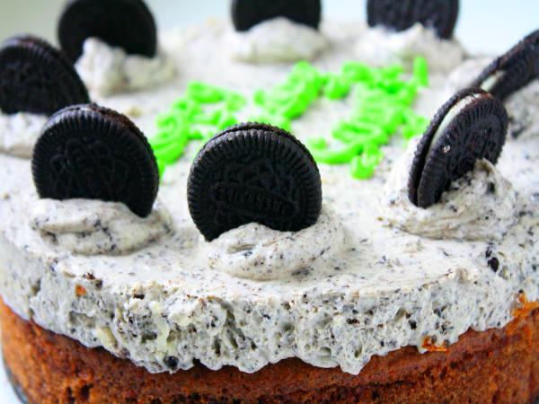 12-1434109402-ore-cheesecake