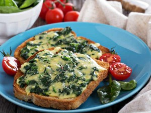 20-1434783676-spinach-cheese-toast