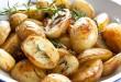 24-1435121418-12-recipepotatoes