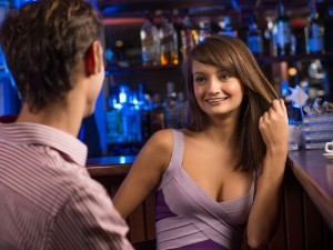 30-1432980962-couple-on-date3