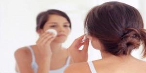 acne-in-hindi-1-633x319