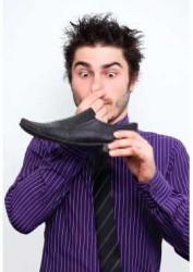 eliminate-shoe-odor-1
