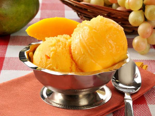 06-1433568306-mango-sorbet
