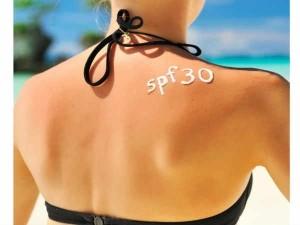 12-1434103863-31-1427782287-sunscreen