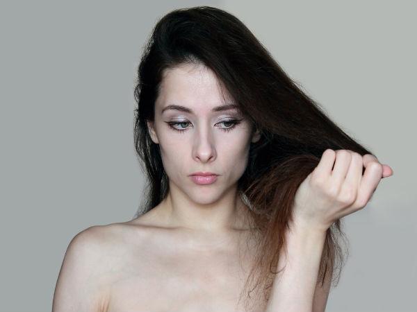 13-1434175701-22-hairfallnew