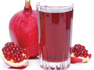 20-1432123955-06-juice
