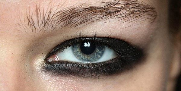 Eyeliner-633x319