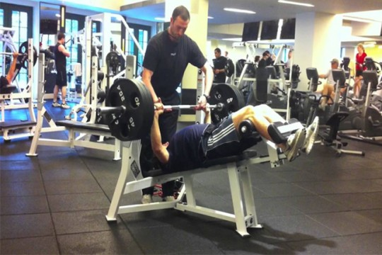 decline-bench-press-650x433