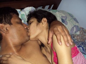 kiss__8