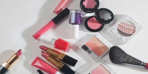 makeup-1-633x319