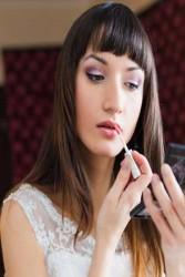 makeup-300x450