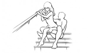 sex-position-Stairway-to-Heaven_0