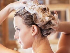 shampoo-320x240